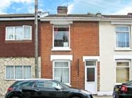 2 bed property in Boulton Road, Southsea...