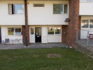 3 bedroom house to rent in Lumsden Road, Southsea...