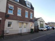 1 bed Flat in Claremont Road...