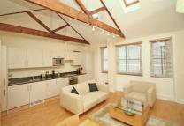 1 bed Flat in Old Brompton Road, London