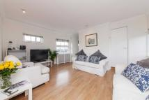 1 bedroom Flat in Walton Street