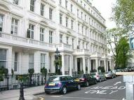 2 bed Flat in Stanhope Gardens...