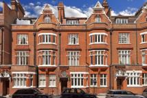 Flat to rent in Culford Gardens, Chelsea
