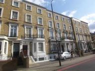 Flat to rent in Kings Road, London