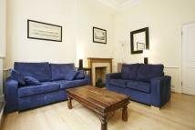 1 bedroom Flat to rent in Culford Gardens, Chelsea