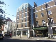 1 bedroom property in Pont Street...