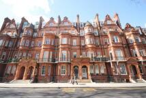 Flat in Lower Sloane Street...