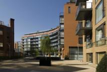 1 bedroom property in Gatliff Road, Belgravia
