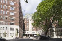 1 bed Flat in Sloane Avenue, Chelsea