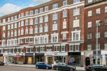 Flat in Fulham Road, Chelsea