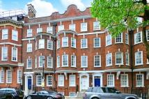 1 bed Flat to rent in Draycott Avenue, London