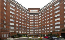 1 bed Flat in Cheltenham Terrace...