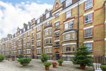 1 bed Flat to rent in Walton Street, Chelsea