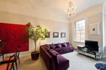 Flat to rent in Draycott Place, Chelsea