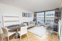1 bedroom Flat to rent in Fulham Road, Chelsea