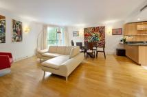 2 bed Flat to rent in Coleridge Gardens...