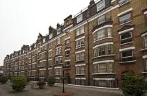 1 bed Flat in Walton Street, Chelsea