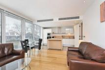 Flat to rent in Gatliff Road, Chelsea