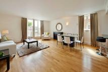 Coleridge Flat to rent