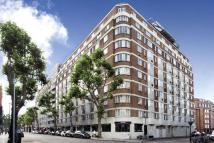 1 bed Flat in Chelsea Cloisters...