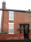 2 bed Terraced house in New Park Street...