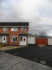 semi detached property in Foxglove Close...