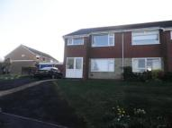Apartment to rent in Sandygate Avenue...