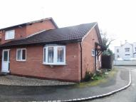 2 bed Bungalow in Knowsley Drive...