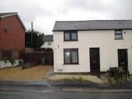 2 bed Cottage to rent in Lansdowne Road...