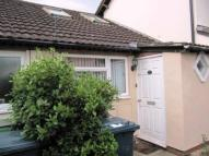 Terraced home to rent in Rothley Drive...