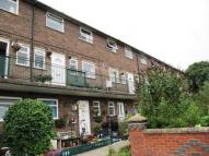 2 bed Maisonette to rent in Lorimer Place...