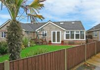 4 bedroom semi detached home for sale in Sheffield Road...