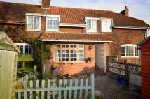 3 bedroom Cottage in Station Lane...