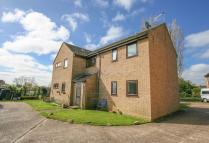 Block of Apartments for sale in Lime Tree Avenue...