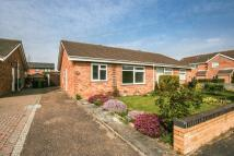 Warwick Drive Semi-Detached Bungalow for sale
