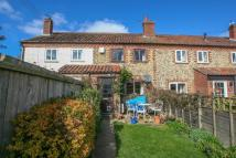 Cottage for sale in The Lizard, Wymondham...