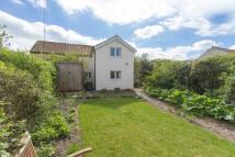 5 bedroom Cottage for sale in The Lizard, Wymondham...