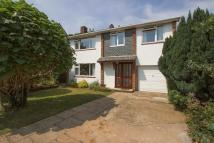 Cranleigh Rise Detached property for sale