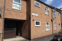 Flat for sale in Holme Farm Court...