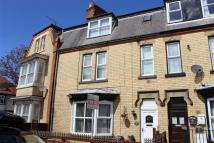 Terraced house for sale in Richmond Street...