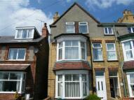 5 bedroom Terraced house in North Marine Road...