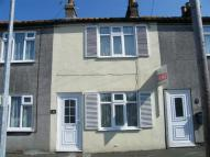 2 bedroom Terraced house for sale in Northend, Flamborough...