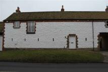 3 bedroom Link Detached House in Church Farm, Flamborough...