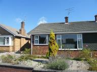 Semi-Detached Bungalow for sale in Sandsacre Way...
