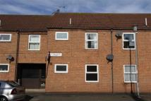 1 bedroom Flat for sale in Holme Farm Court...