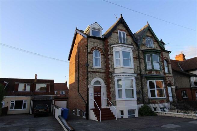 Commercial Property For Sale In Sands Lane Bridlington