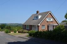 3 bed Detached house for sale in Fields and farmland on...