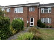 Apartment for sale in The Hollows, Newport