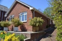 Detached Bungalow for sale in CARISBROOKE