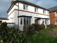 Detached house in NEWPORT - PRELIMINARY...